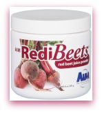 beets antioxidant rich food