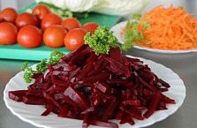 health benefits of beet