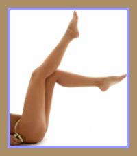 improve cellulite naturally
