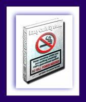 quit smoking programme
